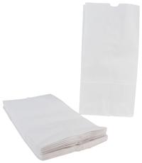 Craft Bags, Item Number 085620