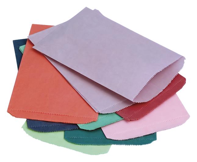 Craft Bags, Item Number 085619