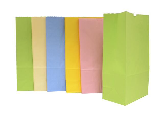 Craft Bags, Item Number 085624
