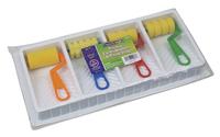 General Craft Supplies, Item Number 085648