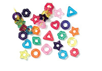 Beads and Beading Supplies, Item Number 085713