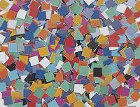 Mosaics, Item Number 085723