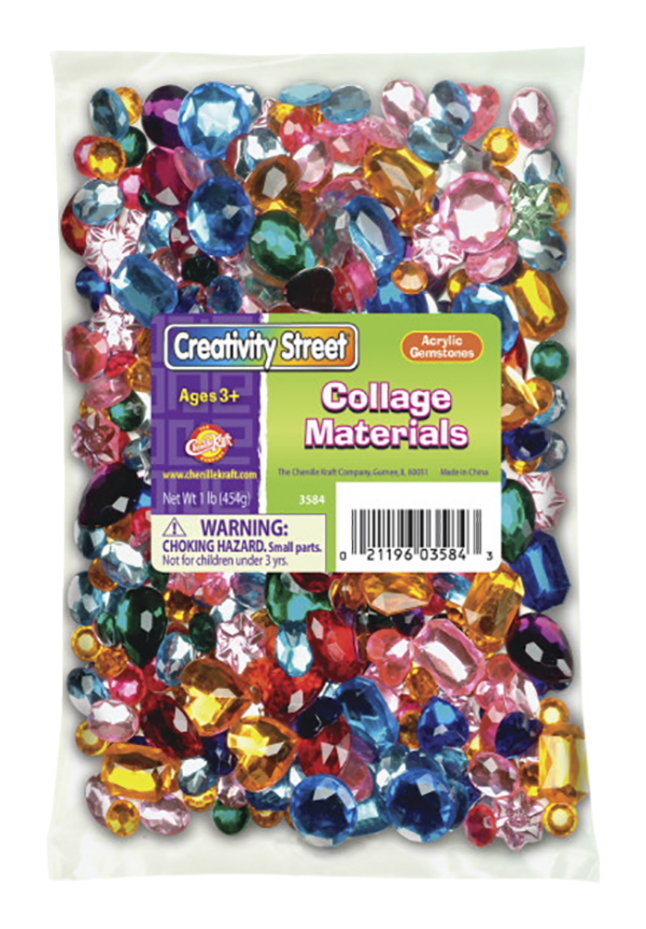 General Craft Supplies, Item Number 085728