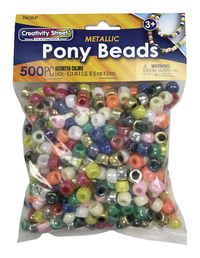 Beads and Beading Supplies, Item Number 085767