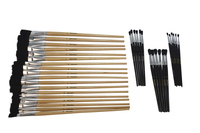 Paint Brushes, Item Number 085777