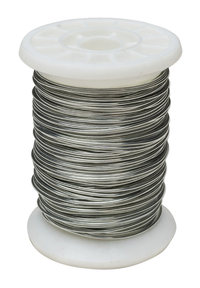 Craft Wire and Filaments and Cords, Item Number 085779