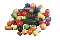 Beads and Beading Supplies, Item Number 085794