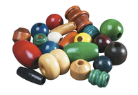 Beads and Beading Supplies, Item Number 085796