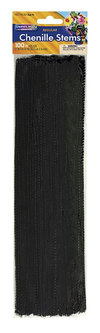 General Craft Supplies, Item Number 085820