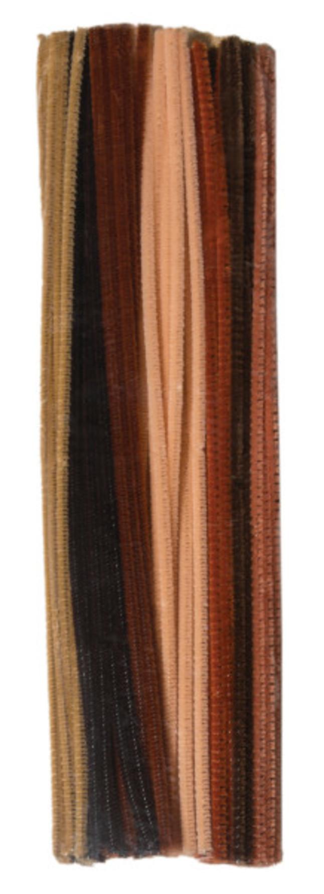 General Craft Supplies, Item Number 085825
