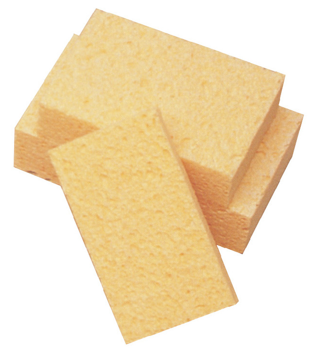 Paint Sponges, Item Number 085845