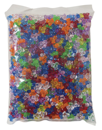 Beads and Beading Supplies, Item Number 085882