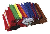 General Craft Supplies, Item Number 085909