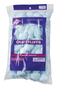 General Craft Supplies, Item Number 085915