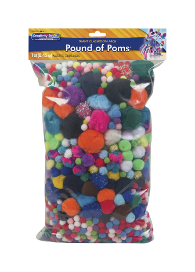 General Craft Supplies, Item Number 085928