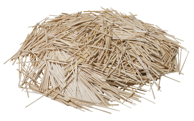Wood Crafts and Woodcraft Supply, Item Number 085950