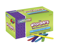 Wood Crafts and Woodcraft Supply, Item Number 085959