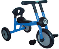 Ride On Toys and Tricycles, Tricycles for Kids, Ride On Toys for Toddlers Supplies, Item Number 086008