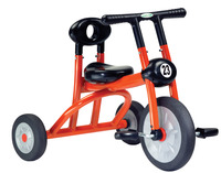 Ride On Toys and Tricycles, Tricycles for Kids, Ride On Toys for Toddlers Supplies, Item Number 086009