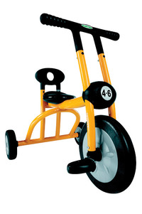 Ride On Toys and Tricycles, Tricycles for Kids, Ride On Toys for Toddlers Supplies, Item Number 086010
