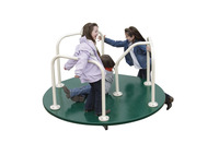 Outdoor Playsets and Swing Sets Supplies, Item Number 086017