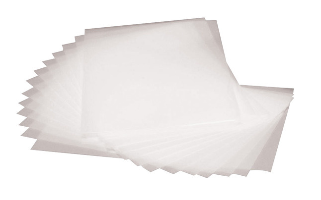 Laminating Pouches, Item Number 086085