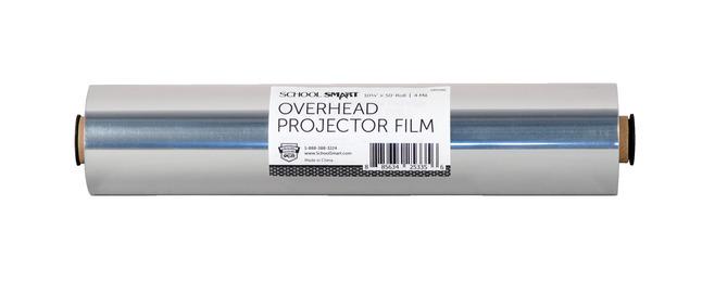 Laminating Film and Rolls, Item Number 086087