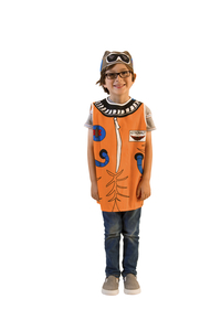 Dramatic Play Dress Up, Role Play Costumes, Item Number 086130