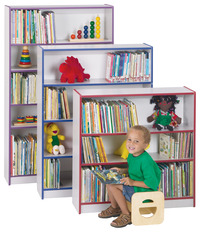 Bookcases, Shelving Units Supplies, Item Number 1364519