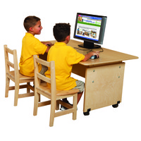 Computer Tables, Kids Computer Desk and Tables  Supplies, Item Number 086162