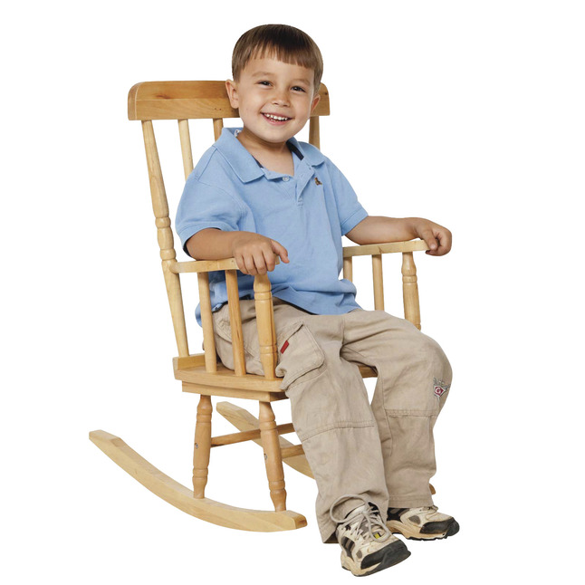 Rocking Chairs for Nursery, Toddler Rocking Chair, Childrens Rocking Chairs, Rocking Chairs Supplies, Item Number 086220