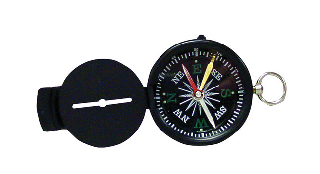 Metal Protractor, Compasses and Protractors, Item Number 086244