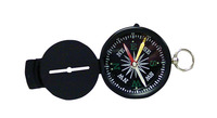 Metal Protractor, Compasses and Protractors, Item Number 086244