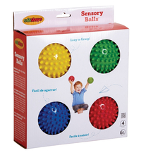 Fine Motor Skills, Fine Motor  Activities, and Fine Motor Toys Supplies, Item Number 086318
