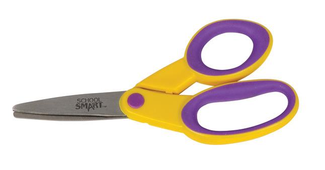 Kids Scissors, Item Number 086335