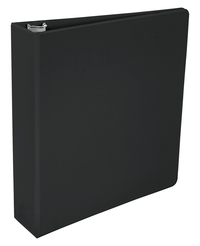 Basic D-ring Reference Binders, Item Number 2006450