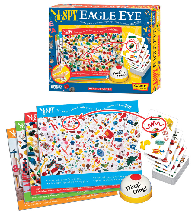 Classic Games, Popular Board Games, Classic Board Games Supplies, Item Number 086502
