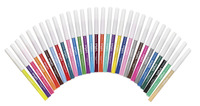 Washable Markers, Item Number 086513