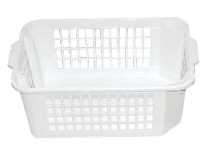 Storage Baskets, Item Number 086527