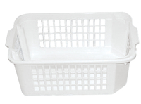 Storage Baskets, Item Number 086526