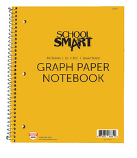 Lined Paper, Primary Ruled Paper, Item Number 086765