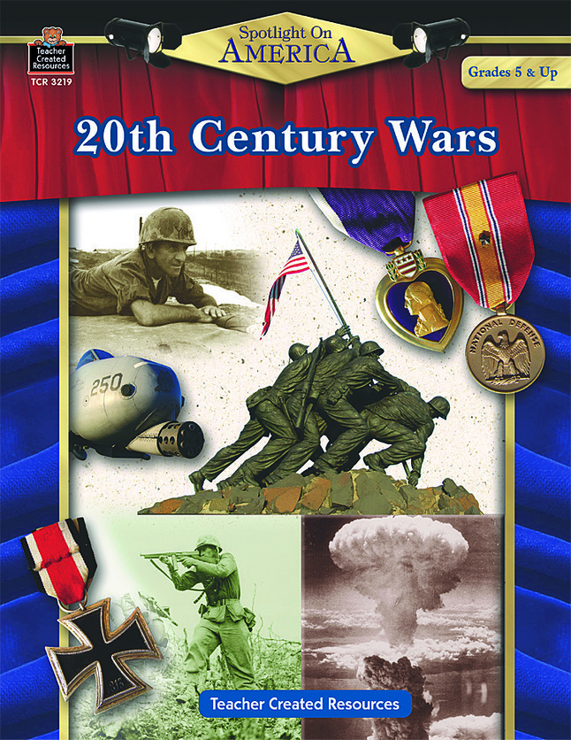 US History Books, Resources, History Books Supplies, Item Number 088970
