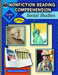 ELA, Common Core Resources, ELA Common Core Resources Supplies, Item Number 086831