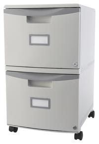 Filing Cabinets, Item Number 086870