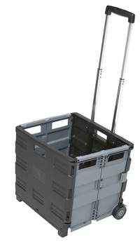 Rolling Storage Bins and Carts, Item Number 086899