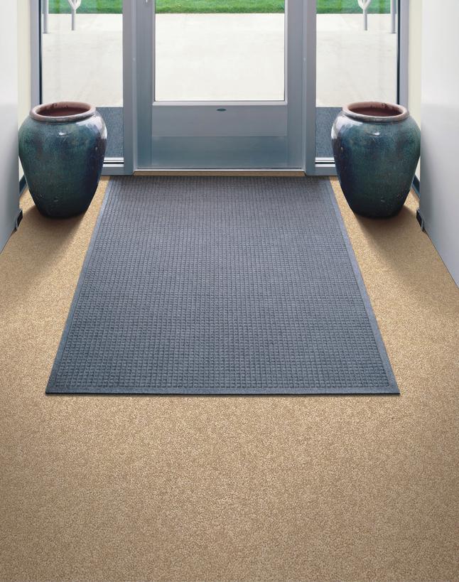 Floor Mats, Item Number 086948