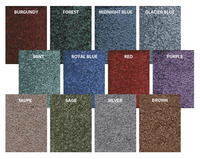 Solid Colors Carpets And Rugs Supplies, ItemNumber 086991