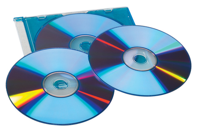 Blank DVDs, Blank DVD, DVD Blank Disc Supplies, Item Number 087171