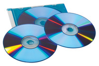 CD, DVD, CDRW, DVDRW, Item Number 086995