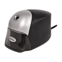 Electric Pencil Sharpeners, Item Number 087036